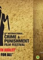 Suç ve Ceza Film Festivali'nin Konusu 'Yoksulluk'
