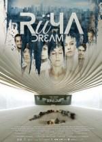 Rüya - Dream 2016 Fragman