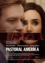 Pastoral Amerika - American Pastoral 2016 Fragmanı