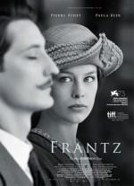 Frantz 2016 Fragmanı