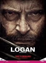Logan 2017 Fragmanı
