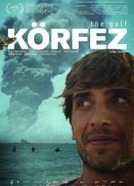 Körfez- The Gulf Fragman 2017