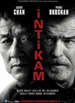 İntikam - The Foreigner 2017 Fragmanı