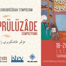 Osmanlı Düşünce Geleneği Gün Yüzüne Çıkıyor