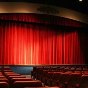 Devlet Tiyatroları'nda Perde    1 Ekim'de Açılıyor