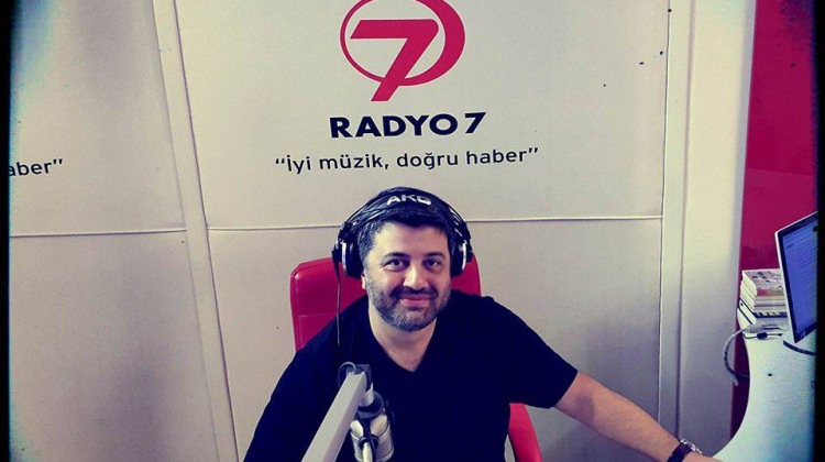 Mehmet Can