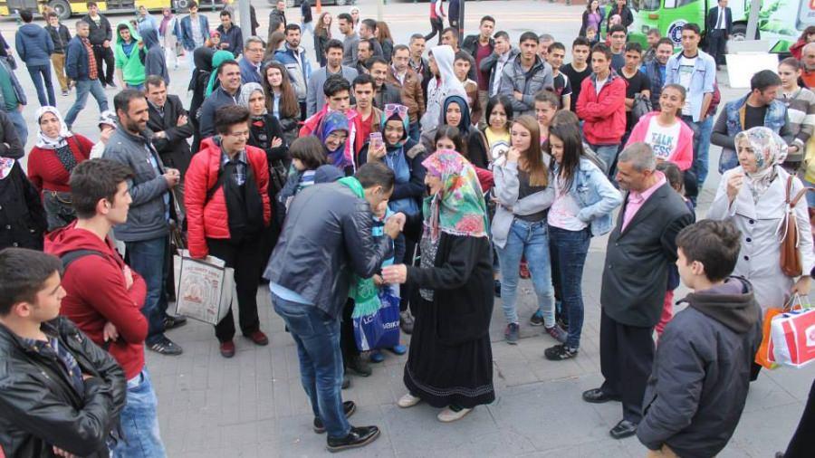 Radyo 7 Bursa