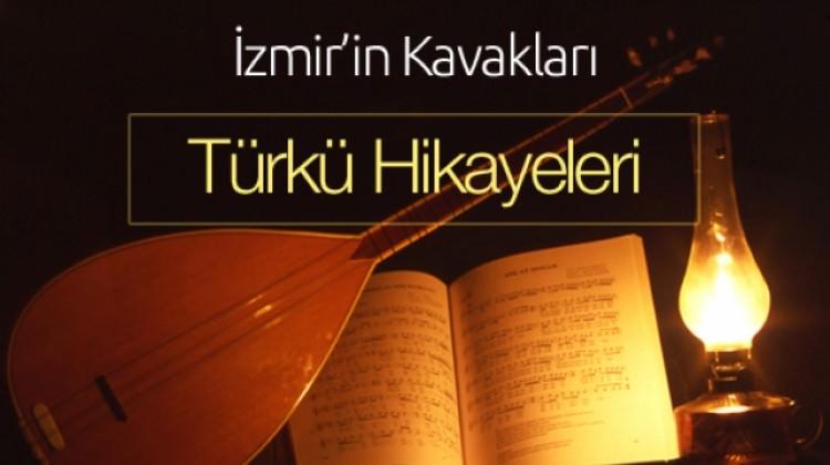 İzmir'in Kavakları