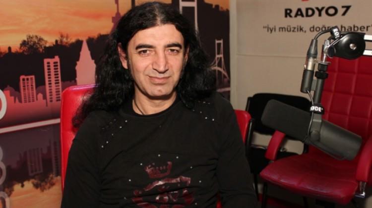 Murat Kekilli, 27 Mart 2013 Program Tekrarı