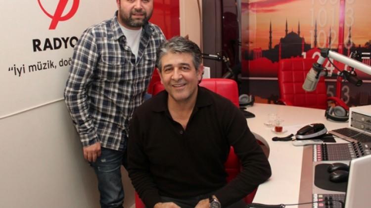 Murat Göğebakan, 02 Ocak 2013 Program Tekrarı