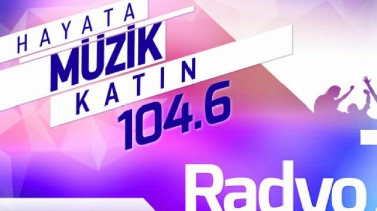 Radyo 7 dinliyorlar! Çünkü...