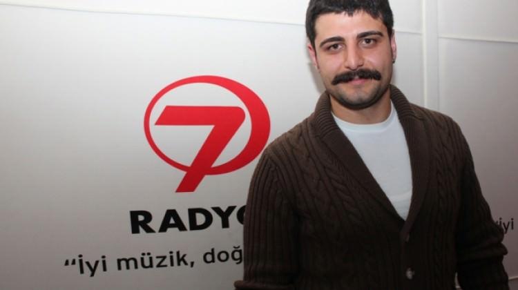 Özgür Akdemir  04 şubat 2015 Program Tekrarı