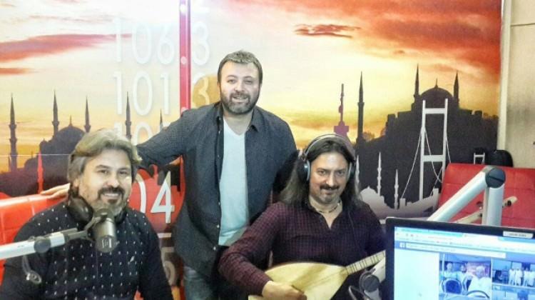 Abdullah Polatçı, Erkan'la Çok Canlı Tekrarı
