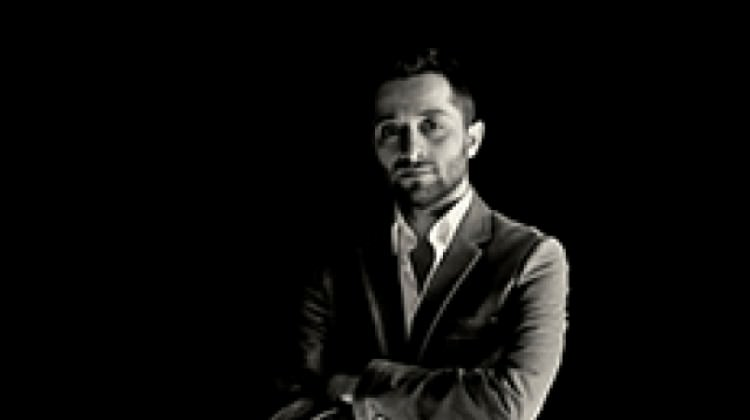 Murat İbrahimbaş, 29 Mayıs 2013 Program Tekrarı