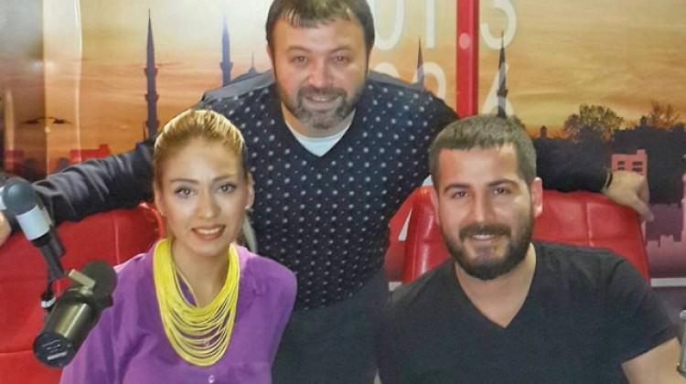 Ceylan Koynat ve Sinan Yıldırım, Erkan'la Çok Canlı Tekrarı