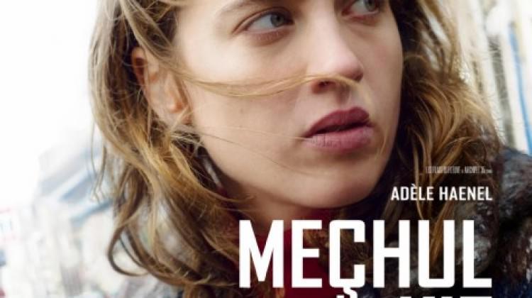 Meçhul Kız - La Fille Inconnue 2016 Fragmanı