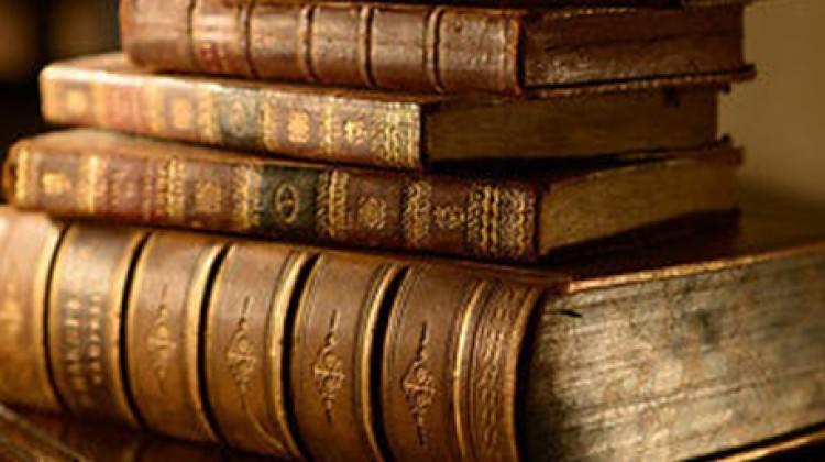 'Solakzade Tarihi' Yeniden Yayımlandı