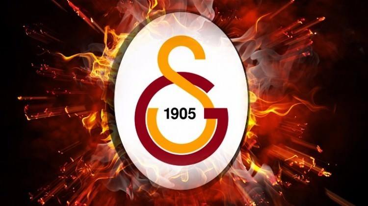 Galatasaray 75 milyonluk müjde!