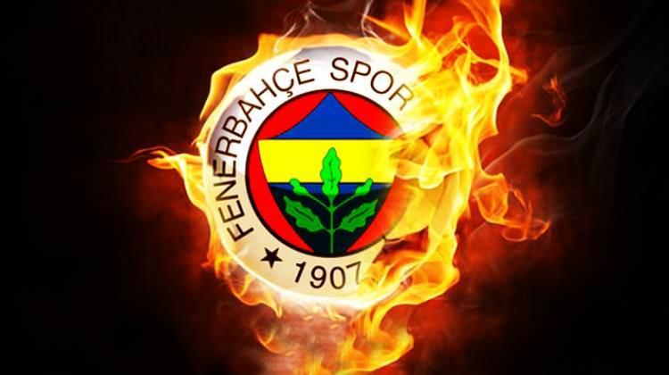 Fenerbahçeli yıldız hastaneye kaldırıldı!