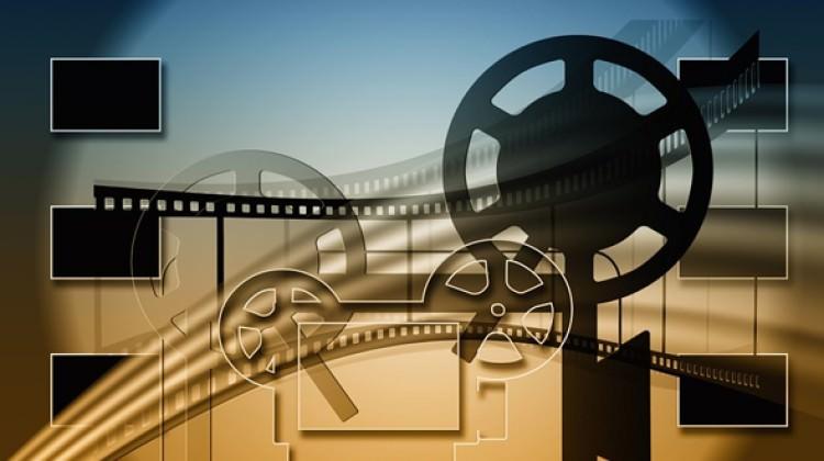 36. İstanbul Film Festivali' başlıyor