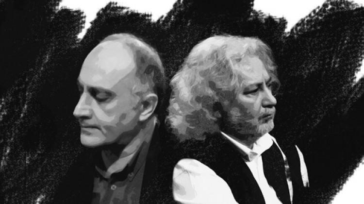 Erkan Oğur ve Demircioğlu'ndan yeni albüm