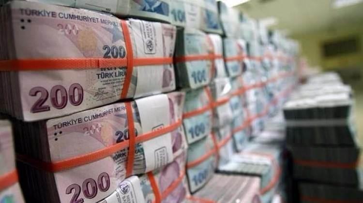 Türkiye harekete geçiyor! 450 milyarlık yatırım