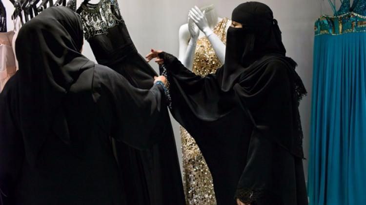 Ortadoğu'nun kozmetik dükkanı Türkiye