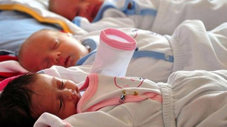 Son dakika: Doğum yardımı alacaklar dikkat! Yeni dönem başlıyor