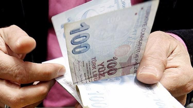 Emeklilere müjde! İşte en detaylı zamlı maaşlar