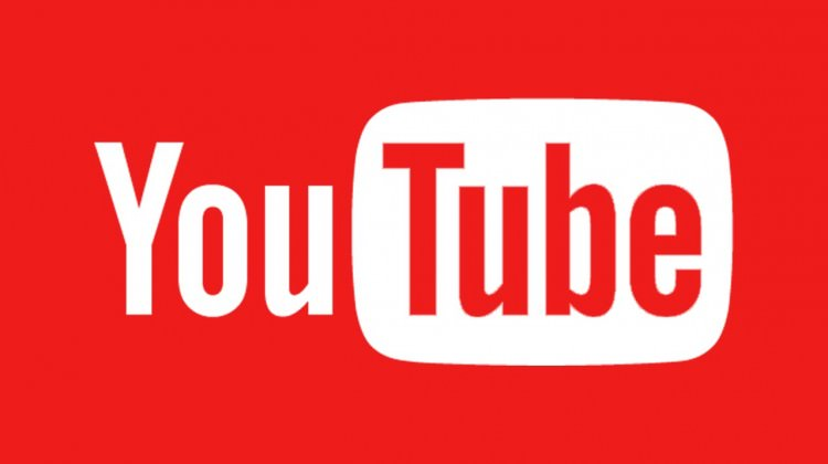 YouTube'tan video ve müzik indirenlere çok kötü haber!