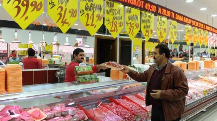 Et fiyatlarını düşürecek adım