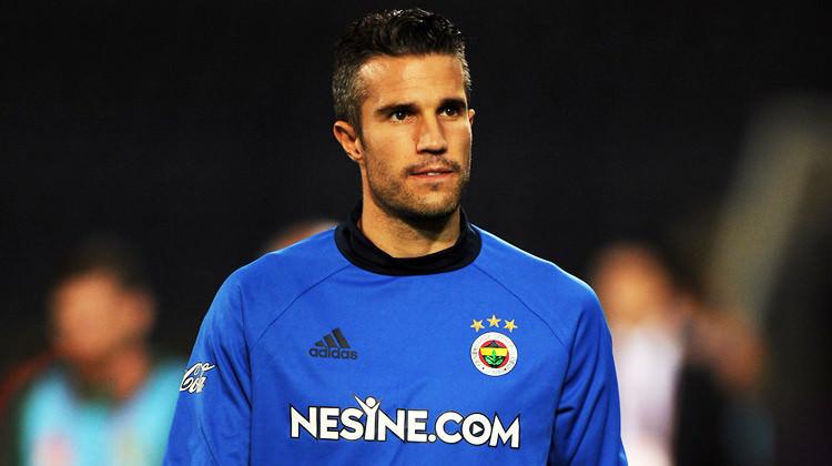 FIFA'dan Fenerbahçe'ye müjdeli haber!