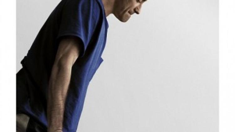 Jeff Özdemir / Valparaíso-Sennen - I'm So Proud / You're So Naive