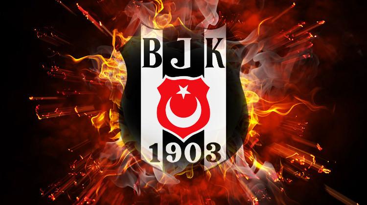 Ermeni yıldız Beşiktaş yolunda!