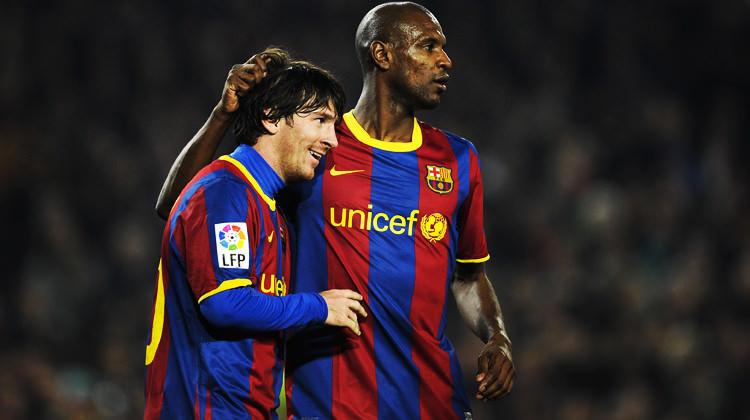 Yakışmadı Messi! Kan donduran itiraf