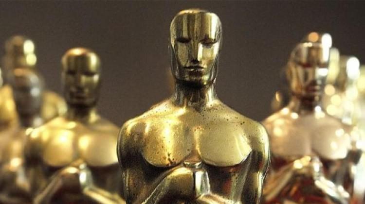 Oscar adayları belli oldu!