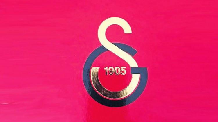 Galatasaray'da kriz! Bu nasıl logo?