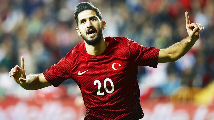 Galatasaray'dan sezon sonu bombası!