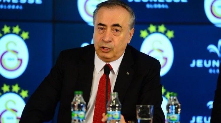 İşte Galatasaray'ın UEFA'ya yapacağı teklif!