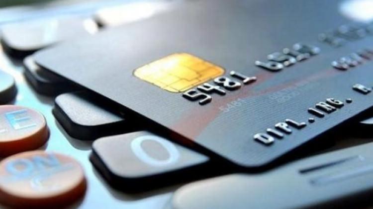 Kredi kartı kullananlar dikkat! Oranlar değişti