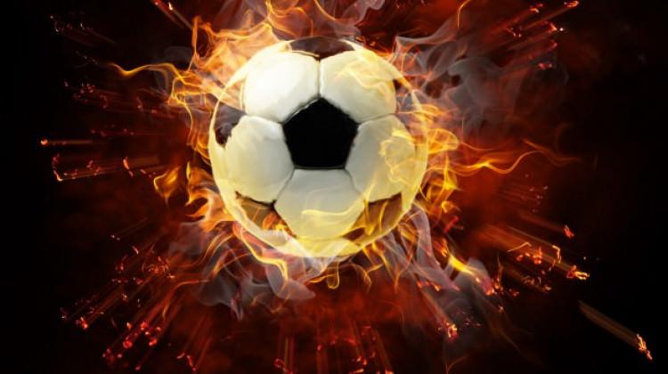 Inter, G.Saraylı yıldızın peşini bırakmıyor!