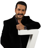 Erkam Aydar