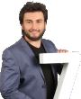 Mehmet Zeyd Yıldız sizlerle - Mehmet Zeyd Yıldız