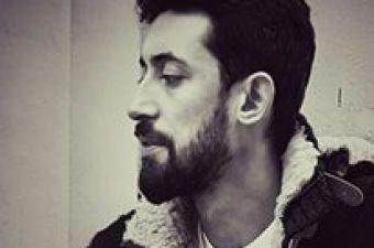 Mehmet Ercan - Her Neredeysen
