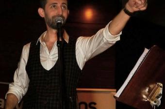 Mehmet Ercan - Hoşçakal