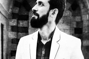 Mehmet Ercan - Çünkü Gidiyorsun