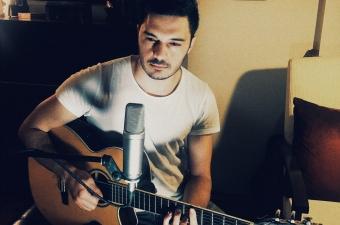 İlyas Yalçıntaş - Ne Desem (Radyo7 Akustik)