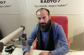 Murat Çetin - Ninenin ölmüş eşine mektubu