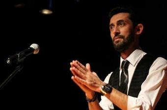 Mehmet Ercan - Giderken Gönlümü Alsaydın, Ahımı Değil