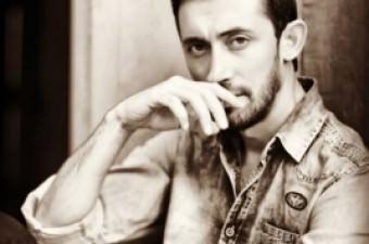 Mehmet Ercan - Demedi Deme